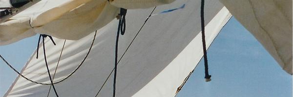 Golfo Del Tigullio in Barca a vela
