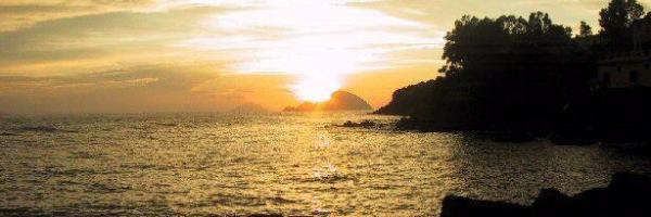 Arcipelago Isole Eolie