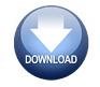 Download - Statuto dell'Associazione Sportiva Dilettantistica