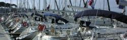 Base Nautica Lerici - Mediterranea Sailing Scuola Vela Lerici