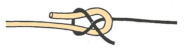 Nodi Marinari